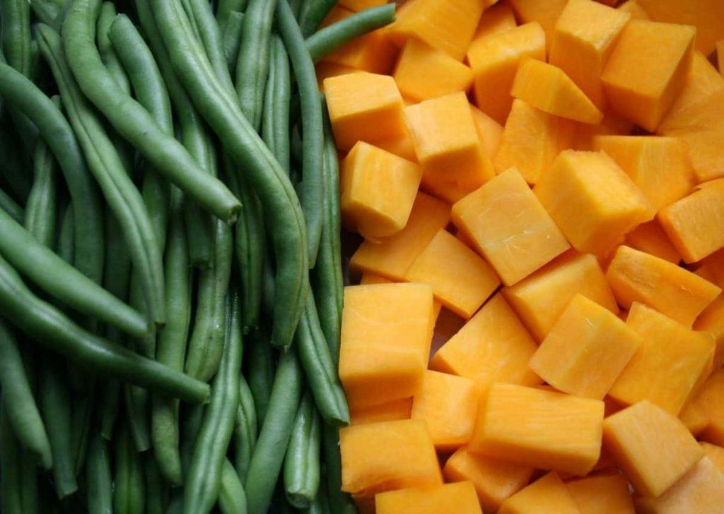 chopped vegetables 1172819 1279x908 1