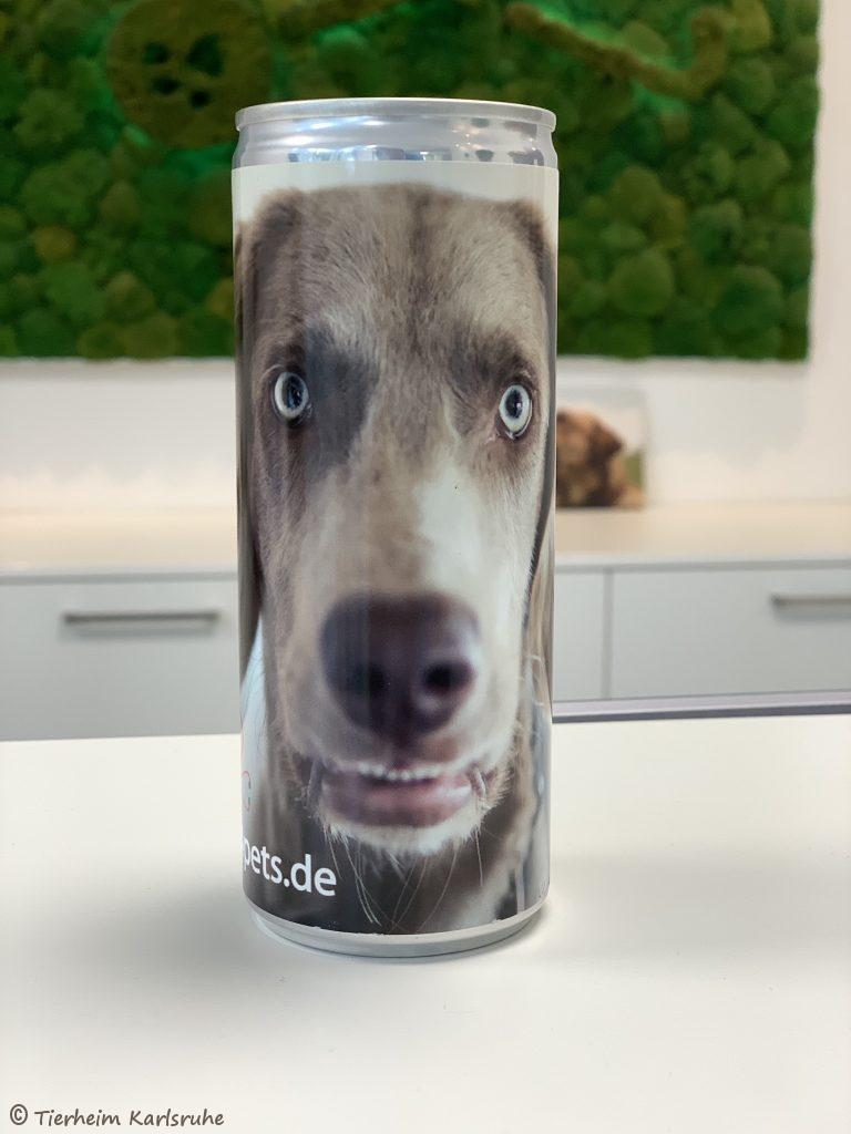 Olav Energy Drink