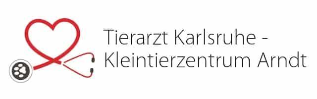 Tierarzt Karlsruhe – Kleintierzentrum Arndt